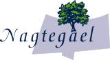 Nagtegael Beilen Logo